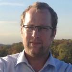 Robert Loew